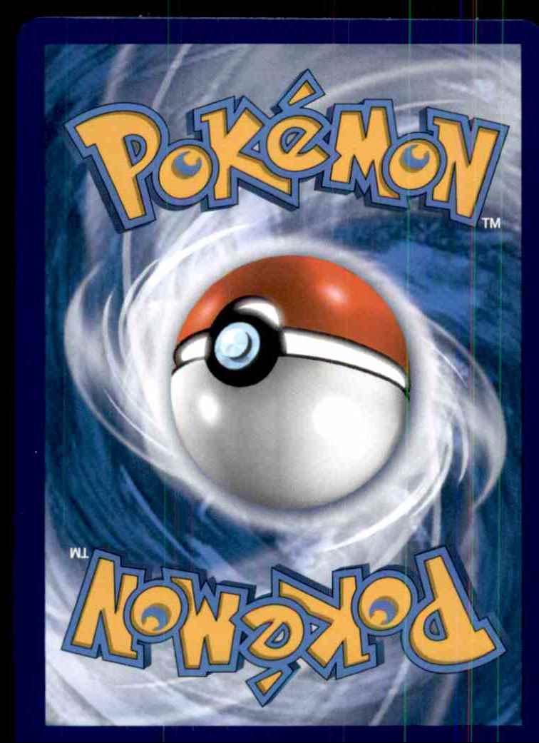 2021 Pokemon Sword And Shield Battle Styles Tyranitar V Ur #155 card back image